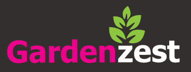 Gardenzest