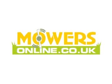 Mowers Online Petrol Mowers