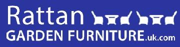 Rattan Garden Furniture UK