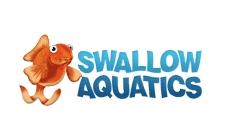 Swallow Aquatics Logo