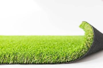 40mm Spring Back Artificial Grass