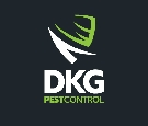 pest control berkshire