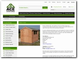 http://www.acesheds.co.uk/sheds-in-kent website