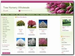 http://www.treenurseryco.com website