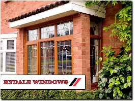https://www.rydalewindows.co.uk/ website