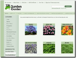 http://www.tngardencenter.com website