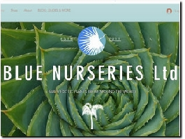 https://www.bluenurseries.com/ website