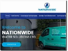 https://www.watertank.uk.com website