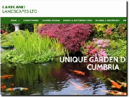 https://www.lakelandlandscapesltd.co.uk/lancaster/ website