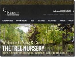http://www.kingco.co.uk/ website