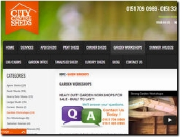 http://www.citycentresheds.co.uk/garden-workshops website