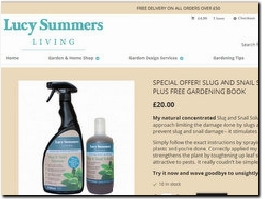 http://www.lucysummersliving.com/product-category/plant-care/ website