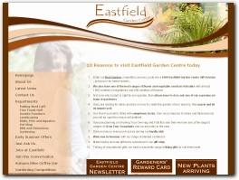 http://www.eastfield-gardencentre.co.uk/ website