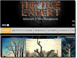 http://www.the-tree-expert.co.uk website