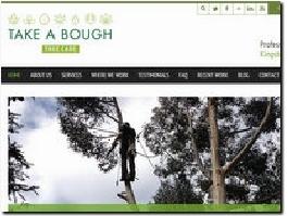 http://www.tabtrees.co.uk/ website