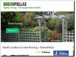 http://www.northlondongardenfencing.co.uk/ website