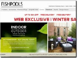 http://www.fishpools.co.uk/garden/c841 website