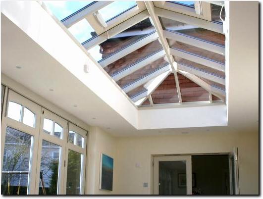 https://www.prestige-roof-lanterns.co.uk/ website