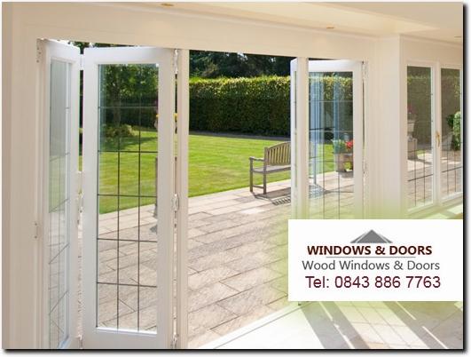 http://www.windows-doors-uk.co.uk/ website