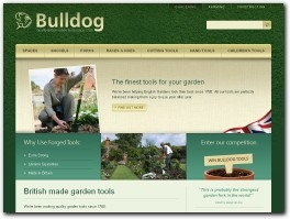 http://www.bulldogtools.co.uk/ website