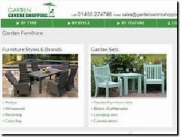 https://www.gardencentreshopping.co.uk/ website