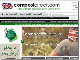 http://www.compostdirect.com/ website