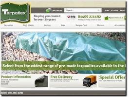 http://www.tarpaflex.co.uk/ website