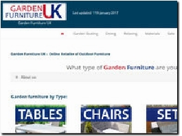 http://www.gardenfurnitureuk.co.uk website