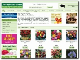 http://www.jerseyplantsdirect.com/bulbs-tubers-and-corms website