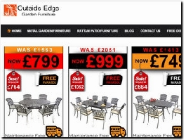 http://www.outsideedgegardenfurniture.co.uk website