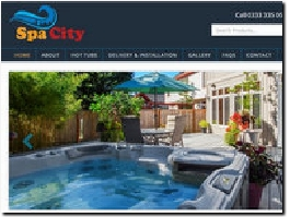http://www.spa-city.co.uk/ website