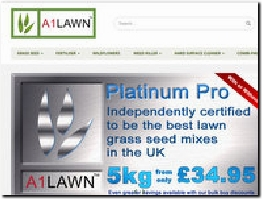 https://a1lawn.co.uk/index.php/ website
