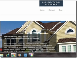 http://propestcontrolaltrincham.co.uk website