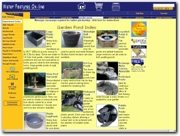http://www.oak-barrel.com/garden_pond/ website