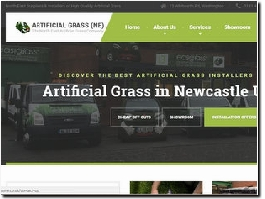 https://artificialgrassne.co.uk/service-areas/newcastle-upon-tyne/ website