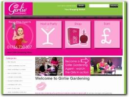 http://www.girliegardening.com/ website