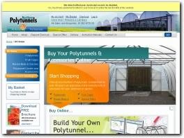 http://www.northernpolytunnels.co.uk/home.html website