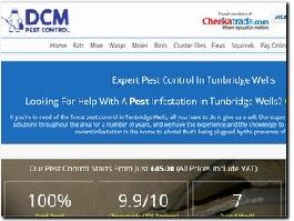 https://www.pest-control-kent.com/pest-control-tunbridge-wells/ website