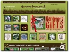 http://www.gardens2you.co.uk/ website