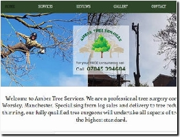 http://ambertreeservices.com website