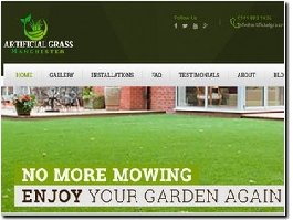 https://artificialgrass-manchester.co.uk/ website