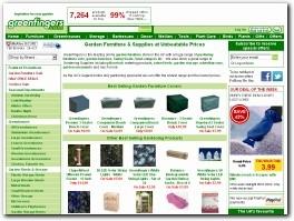 http://www.greenfingers.com website