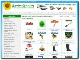 http://www.garden-goodies.co.uk/index.htm website
