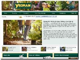http://www.yeomangarden.com/ website
