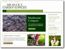 http://www.mrmuck.co.uk website