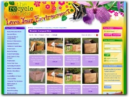 http://www.recycleworks.co.uk/wooden-compost-bins-c-279.html website