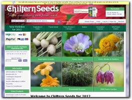 http://www.chilternseeds.co.uk website