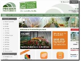 http://www.premierpolytunnels.co.uk/ website