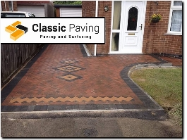 https://www.classic-paving.co.uk/ website