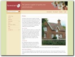 http://www.forestart.co.uk/ website